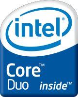 Core Duo