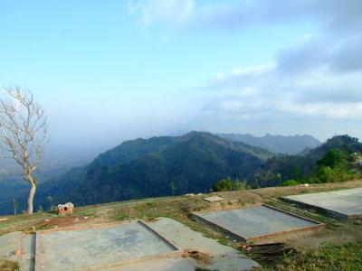 NiliGiri - Bandarban