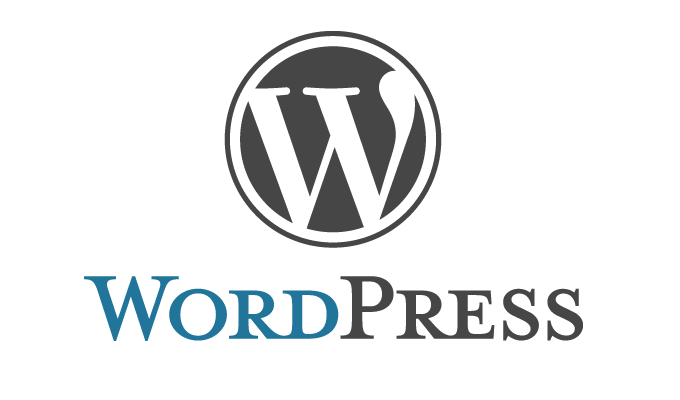 Wordpress - best CMS for SEO and websites