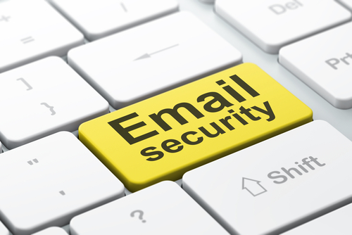 Why Email account hacked what to do to prevent hacking